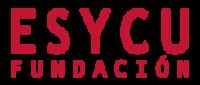 Fundación ESYCU
